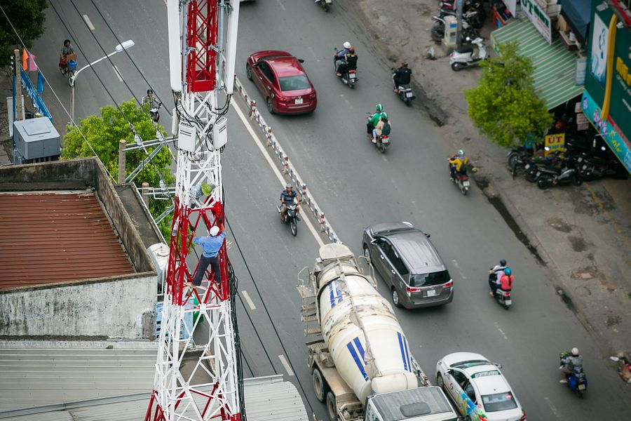 Morning News Roundup: Grab Vietnam Sacks Driver for Supposedly Kicking Passengers out of Car