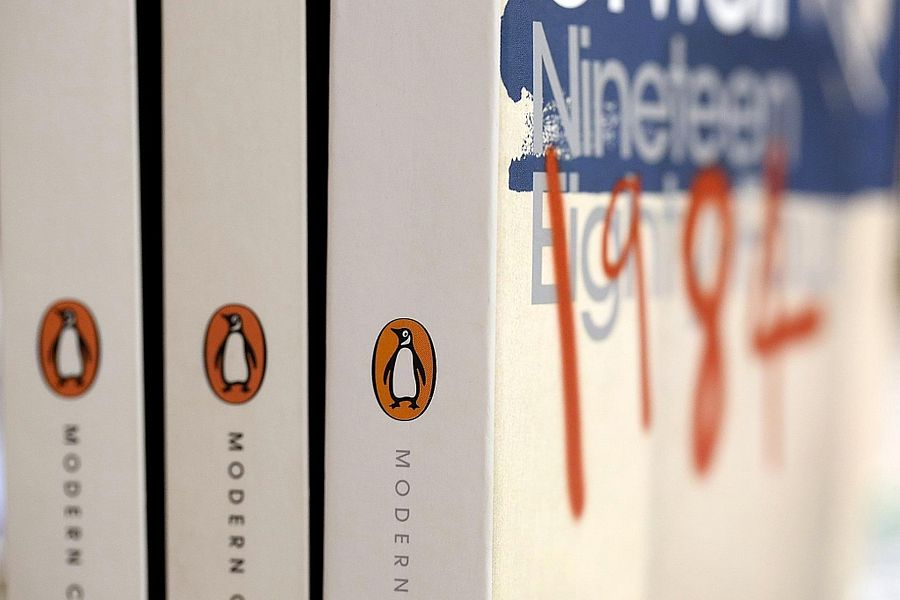 Penguin Random House Will Open Its Southeast Asia Publishing Arm in Singapore