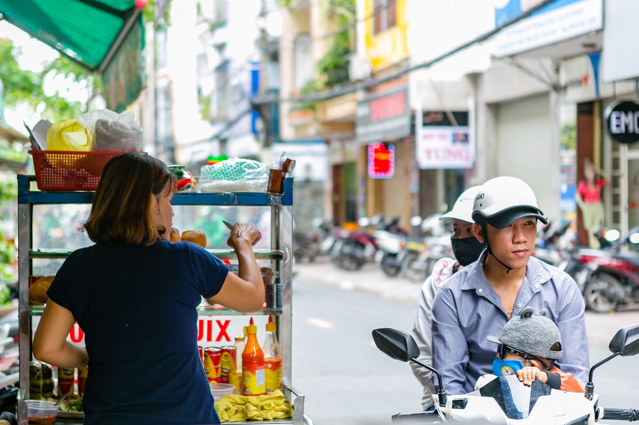 Vietnam - Saigoneer