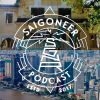 Saigoneer Podcast: One Thing We Would Change About Saigon & Preserving Architectural Heritage
