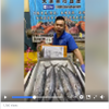 In Malaysia, If You Want Fresh Seafood, Join a Facebook Livestream Auction
