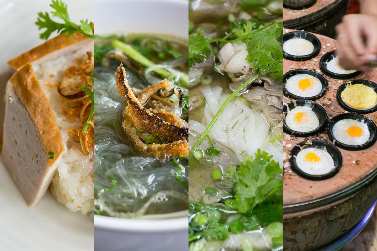 Vietnamese Comfort Food >> Vietnamese Ranks 13th Among World S Most Favorite Cuisines Survey
