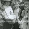 [Video] Rare Newsreels From 1930 Show Harsh Realities of Life in Colonial Saigon