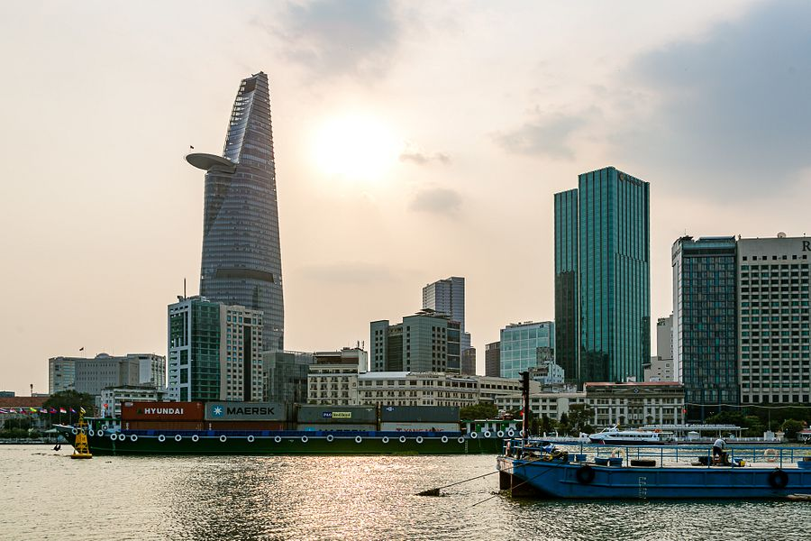 Weekend Stories Roundup: HCMC Records Growth of 7.86% in First Half of 2019