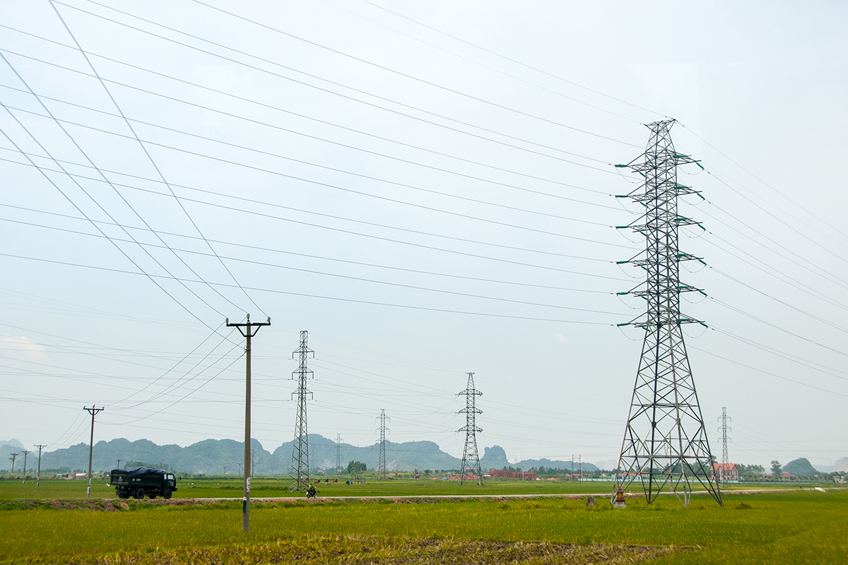 electricity shortage Politically inconvenient choices define the search for more power as ac units switch on for the summer and taiwan's renewable push struggles to make headway tags.