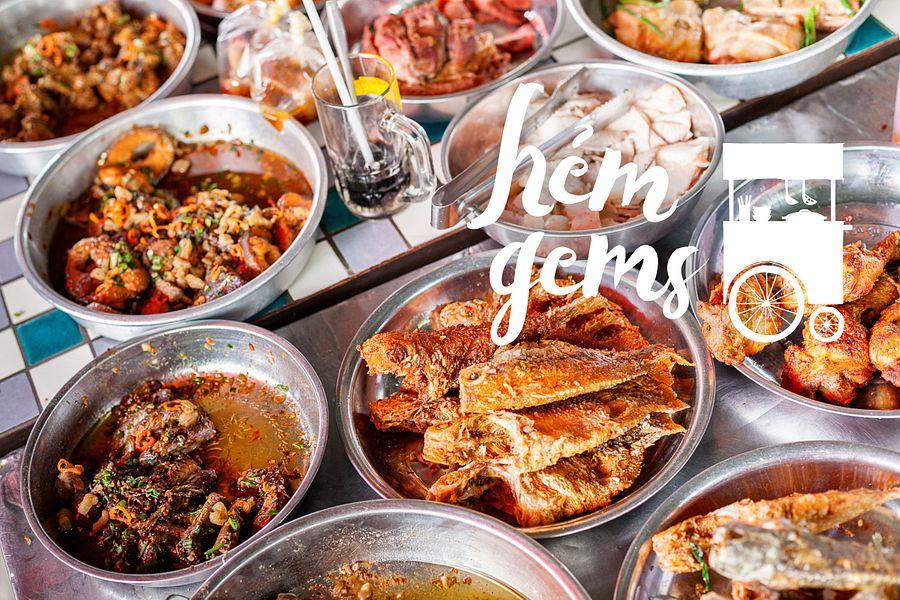 food photo