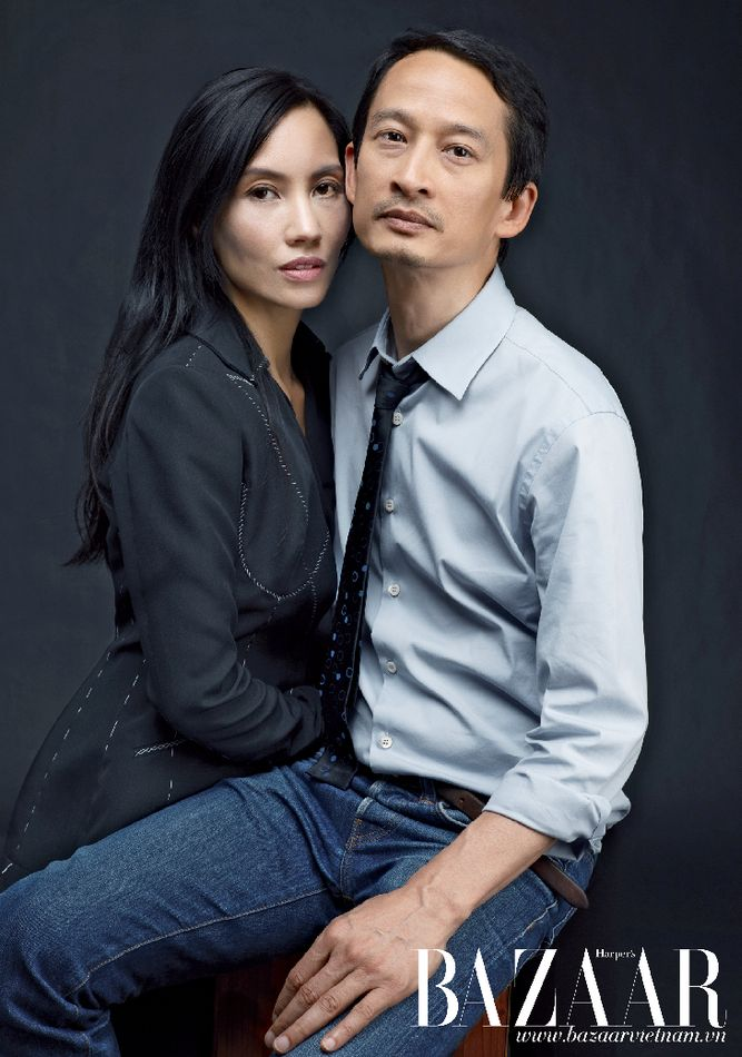 Nhung le dating vietnam Mesa az haken