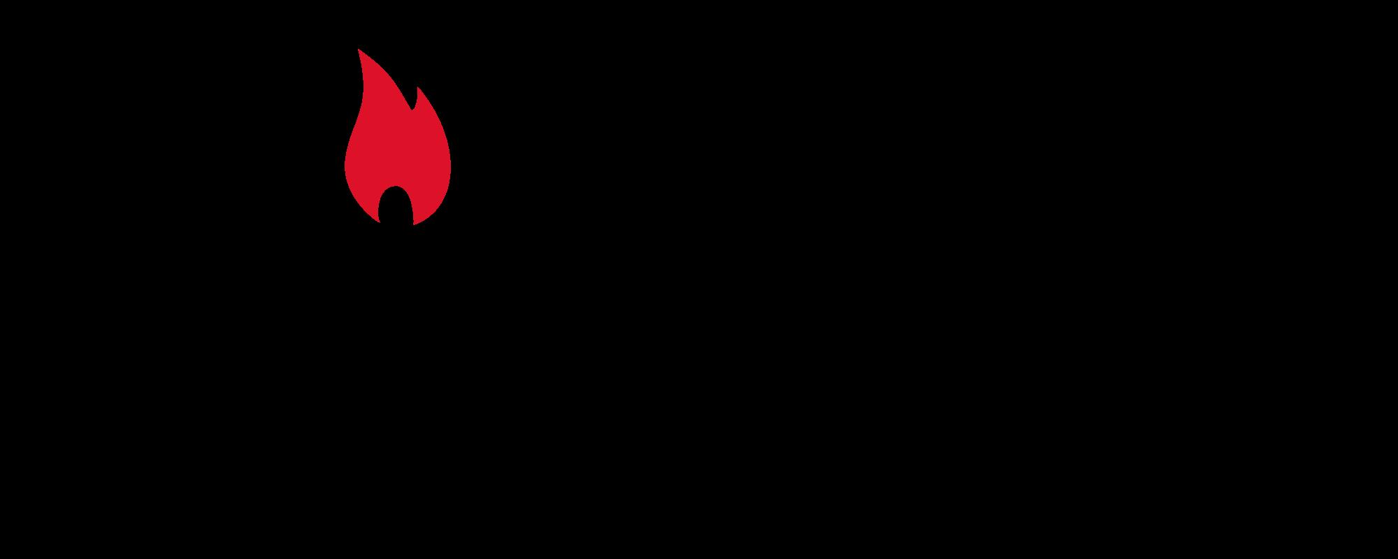 Cuba logo