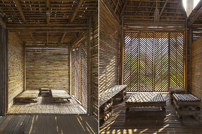LxJuIApb Bamboo House Designs From Vietnam on bamboo prefab homes, life in vietnam, bamboo lashing material, bamboo houses for the poor, subway vietnam, bamboo tree, bamboo building techniques, fleeing vietnam, mcdonalds vietnam, dunkin donuts vietnam, bamboo construction techniques, houses in vietnam, france in vietnam, starbucks vietnam, temple of literature vietnam, bamboo in asia, kfc vietnam, hue vietnam, bamboo houses hawaii,