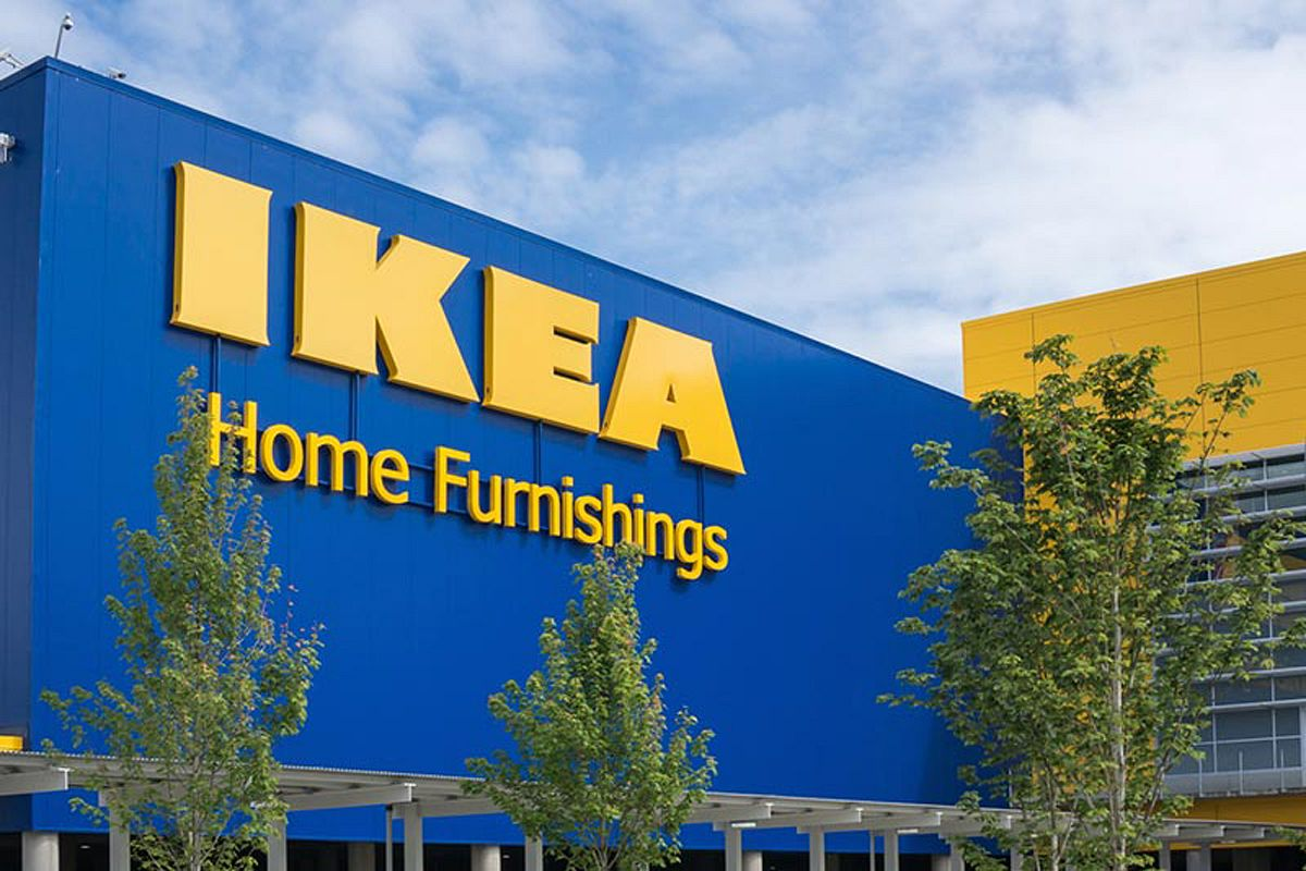 Its Official Ikea Confirms Plans To Expand To Vietnam Philippines