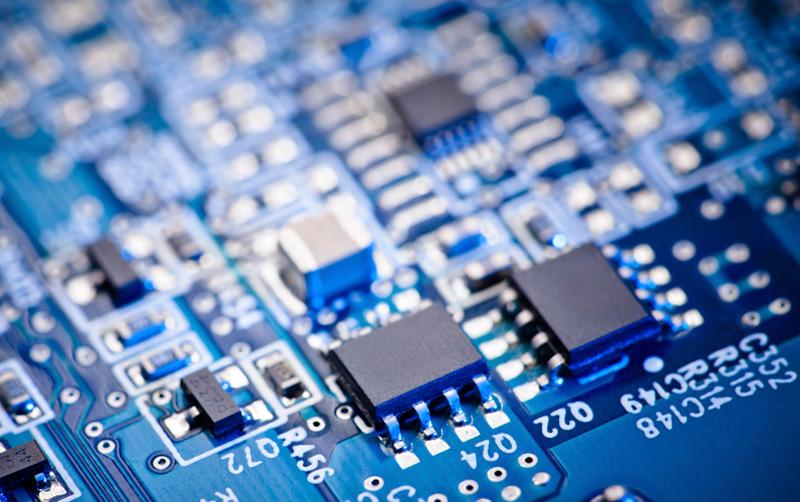 Electronic Components Now Vietnam's #1 Export - Saigoneer