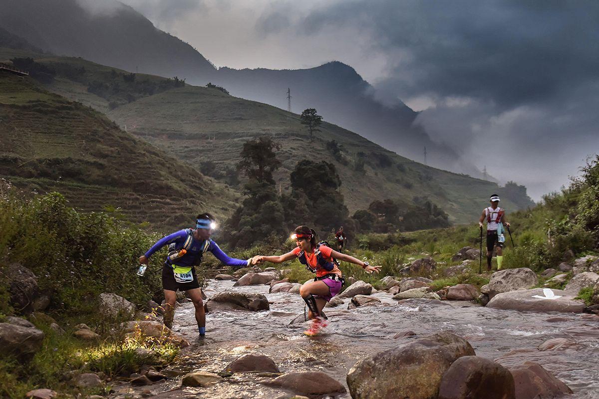 Can Vietnam Become Asia's Sports Tourism Mecca? - Saigoneer