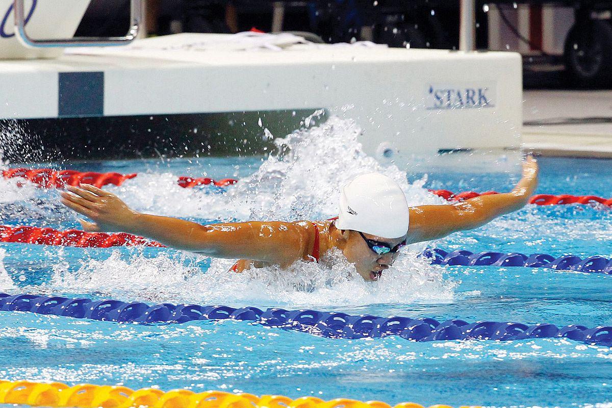 Hanoi to Host 31st SEA Games in 2021 - Saigoneer
