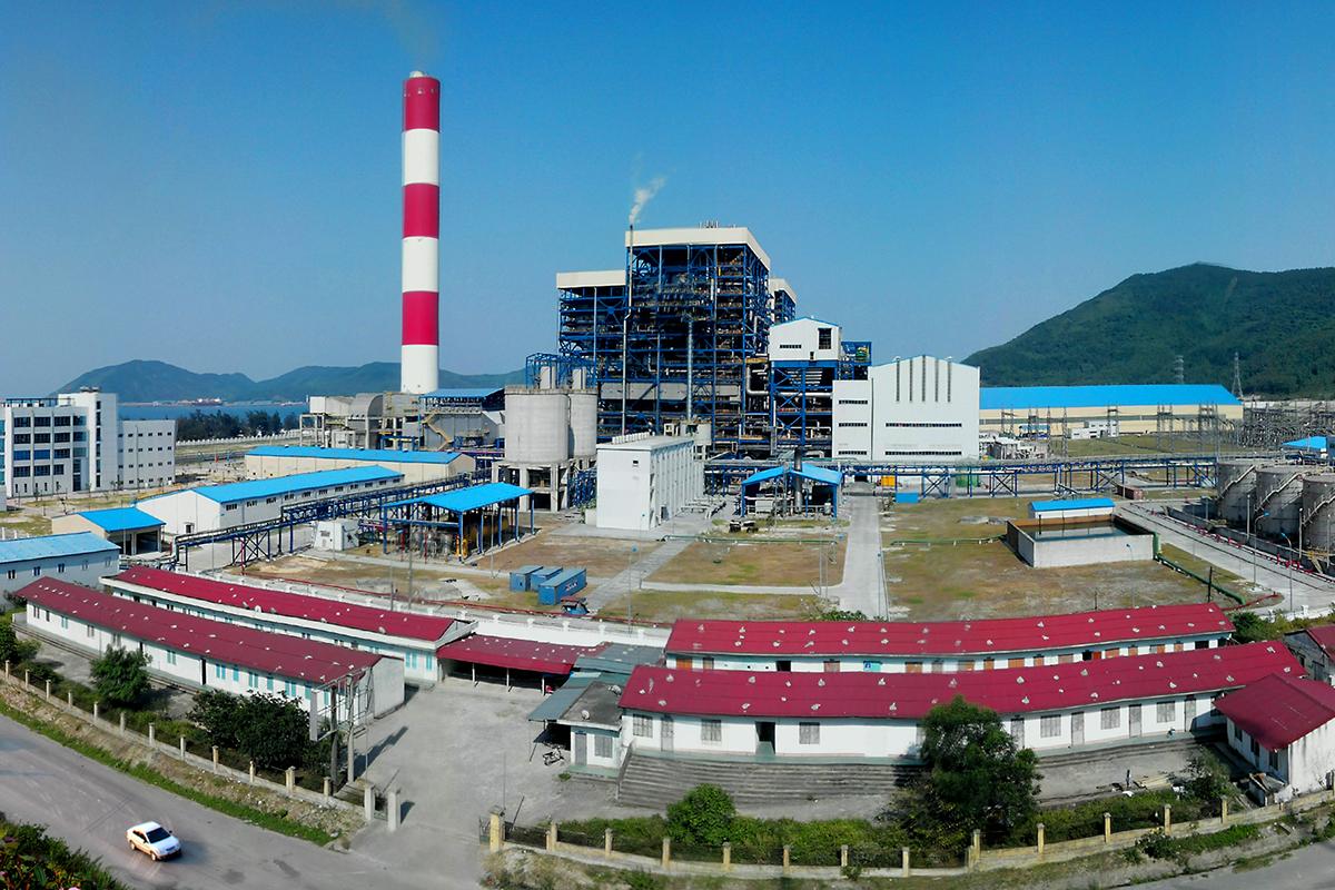 Formosa Ha Tinh Steel может повысить цены в сентябре