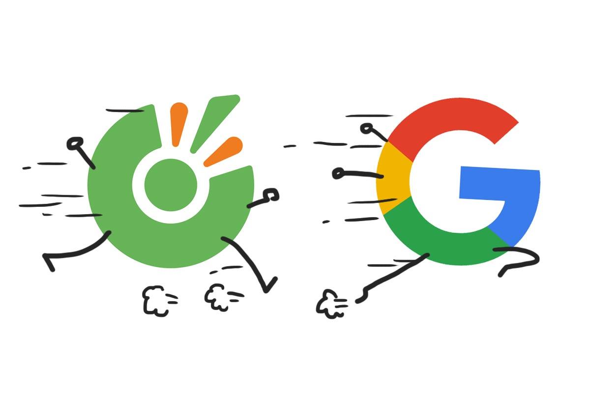 Победитель Google: как россиянин создал национальный интернет-поисковик во Вьетнаме