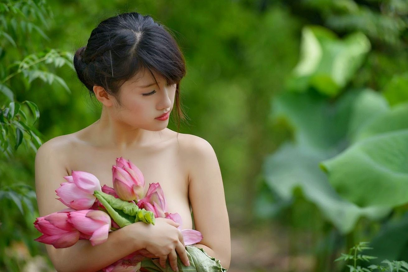 Vietnam To Lift Controversial Nudity Ban - Saigoneer-4297