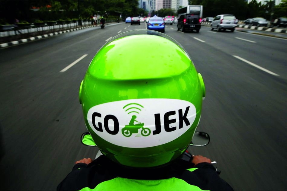 Indonesian Ride-Hailing Giant Go-Jek to Arrive in Vietnam