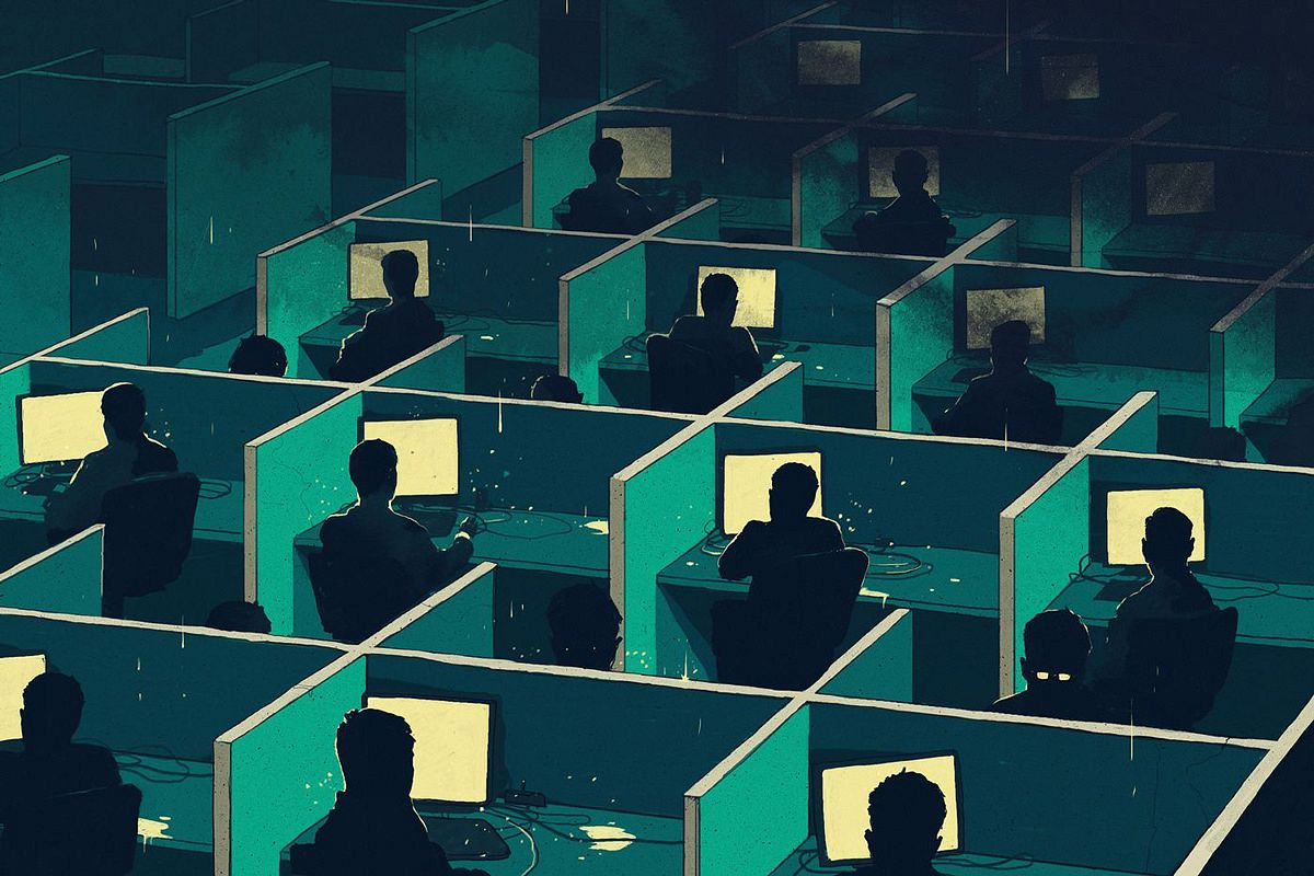 Dangerous North Korean Hacker Group Targets Vietnam, Japan