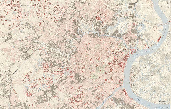 Mive Old Map of Saigon (1968) - Saigoneer Saigon Map on java sea map, jakarta map, cambodia map, quang nam province map, gulf of tonkin map, red river map, da nang map, ho chi minh city map, vientiane map, vietnam map, seoul map, bangkok map, bien hoa map, hanoi map, rangoon map, hue map, shanghai map, manila map, dien bien phu map, guam map,