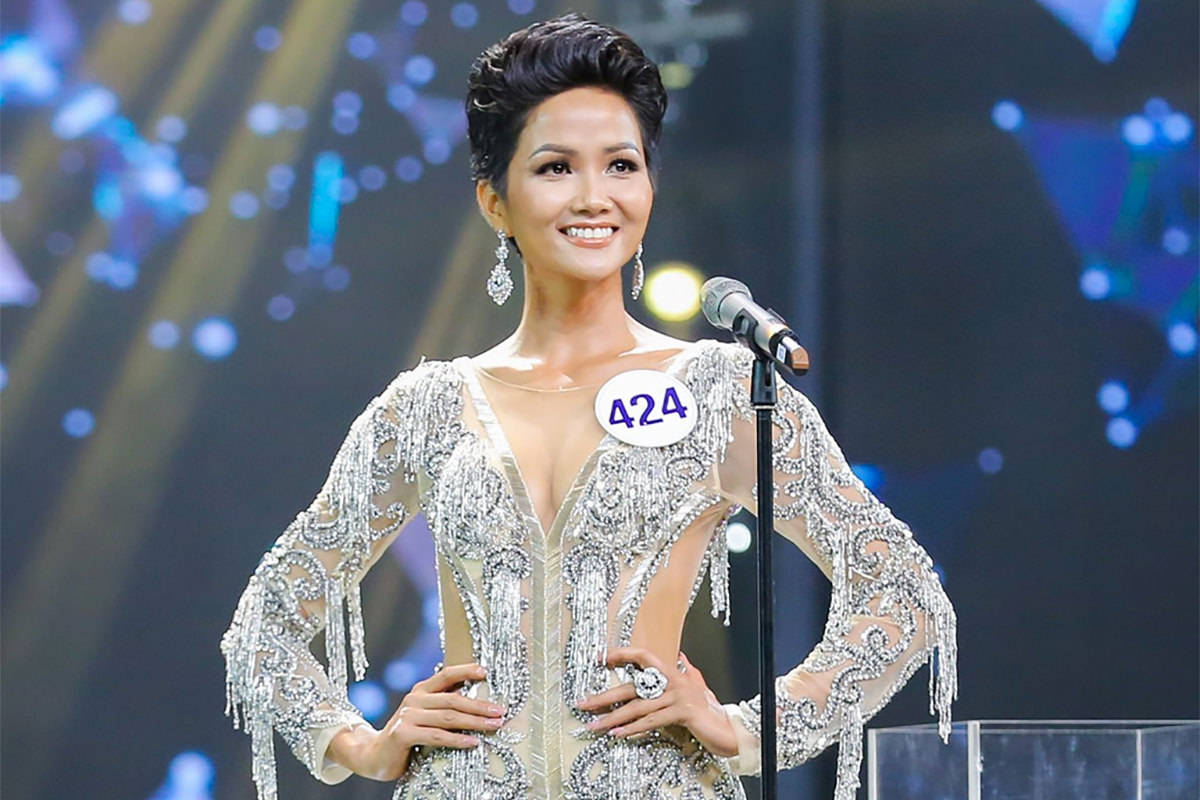h u0026 39 hen nie u0026 39 s pageant win sparks national conversation on