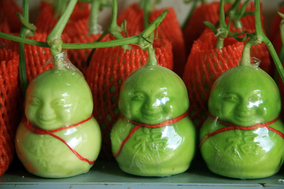 необычные фото обычных фруктов депозитам существуют, чтобы