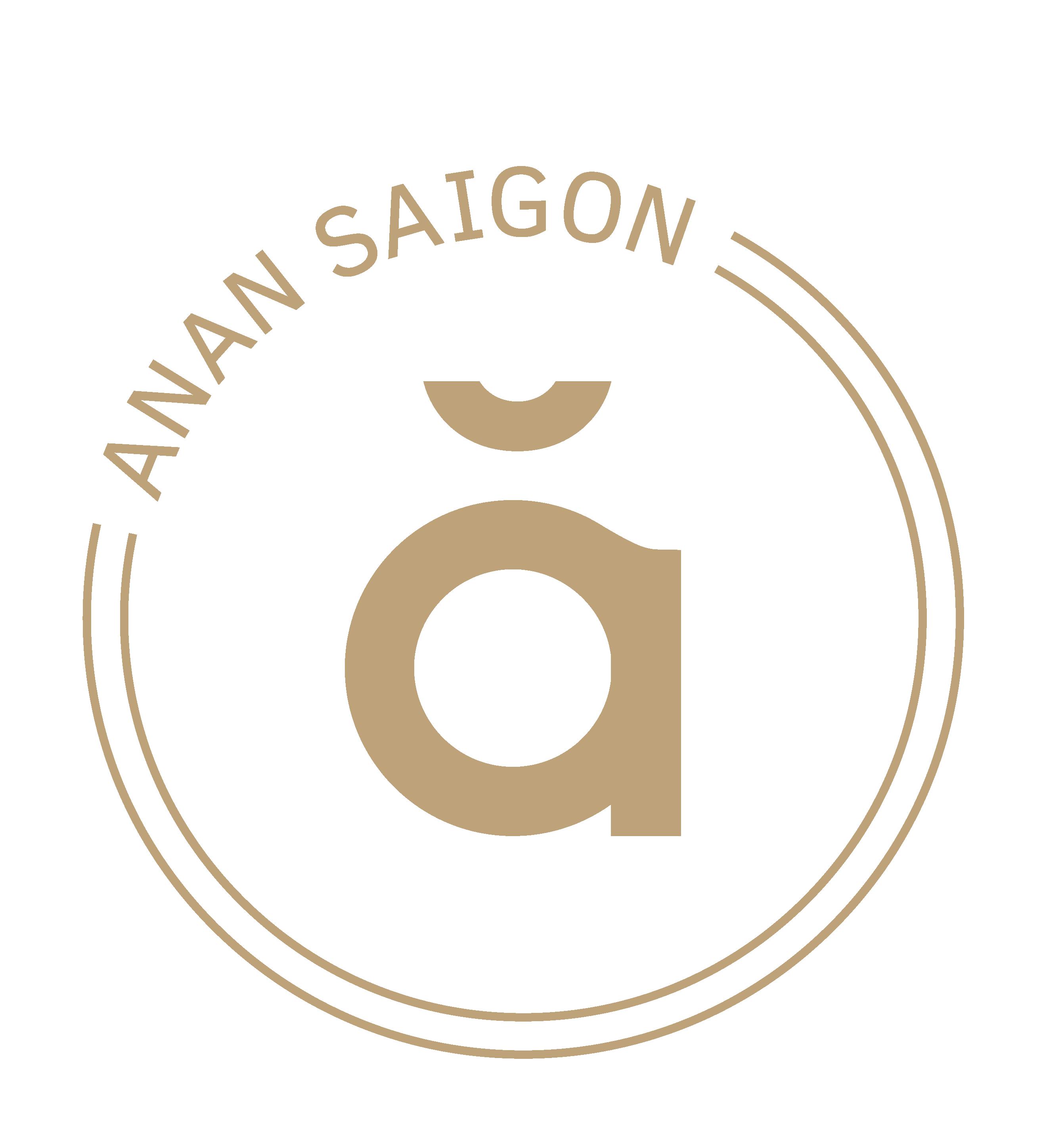 ANAN logo