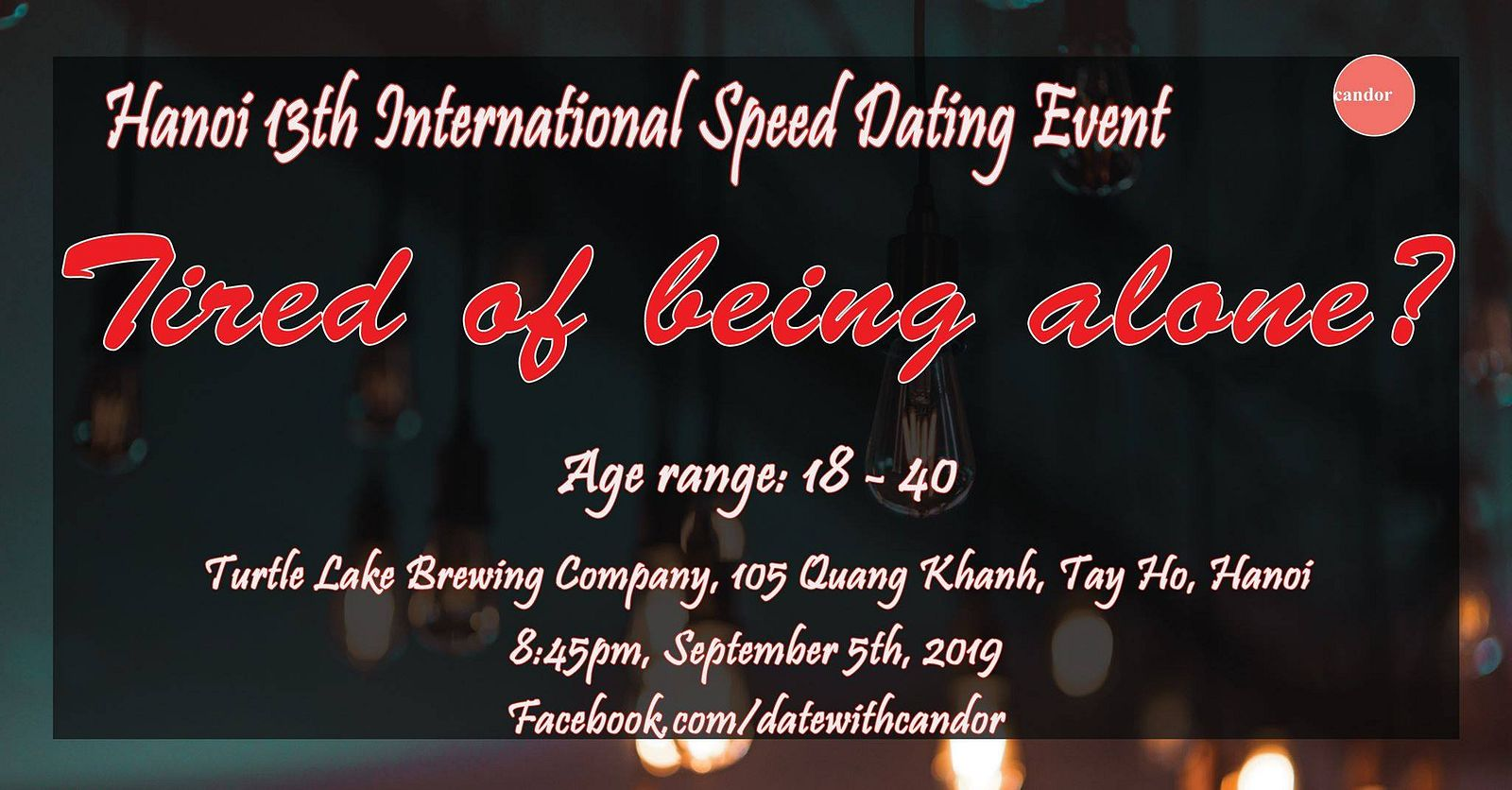 Speed-Dating-Ereignisse in phoenix