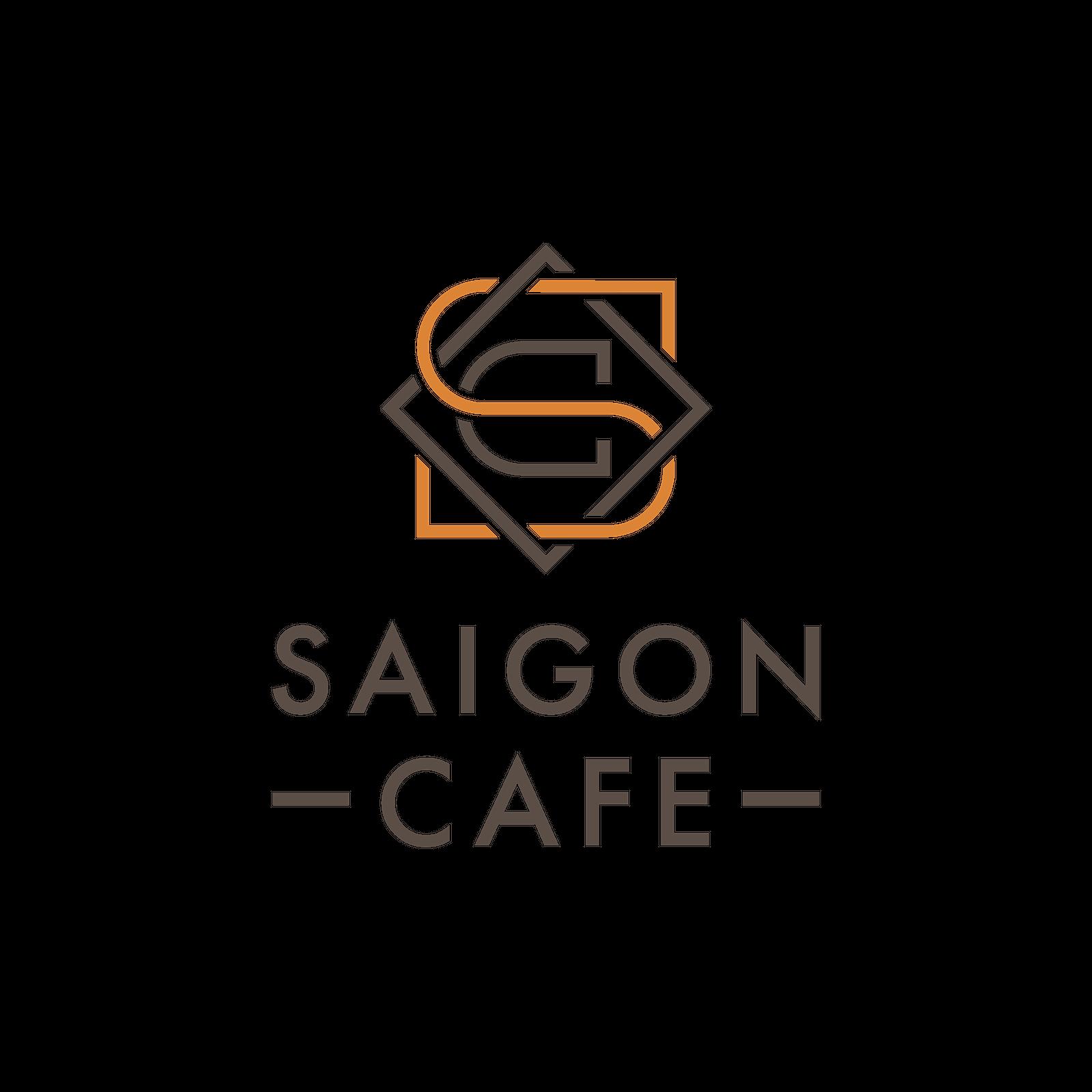 Saigon Cafe restaurant - Saigoneer
