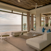 Finding Seclusion at Boutique Mia Resort in Nha Trang