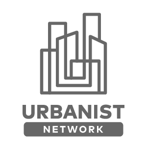 Urbanist Logo