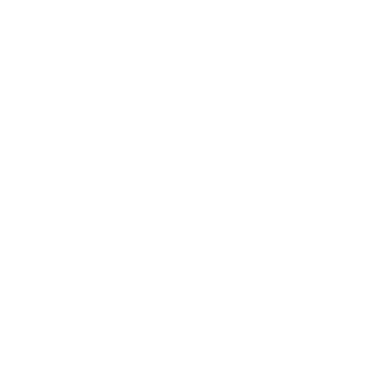 Urbanist Logo
